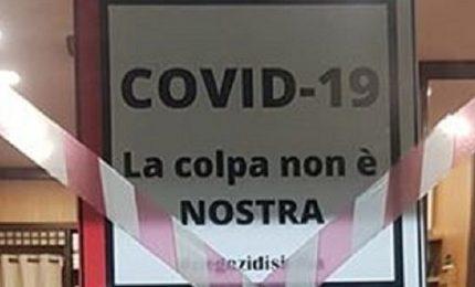 """La politica blocca l'economia di Palermo nel nome del Covid: """"Ma tanto a loro che gliene importa?"""""""