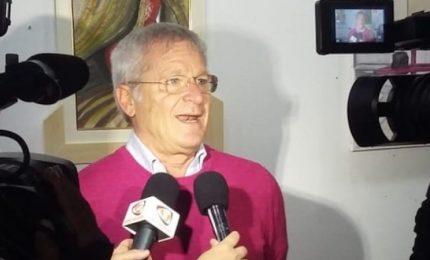 """Franco Calderone (EQ): """"Vogliono eliminare la ristorazione di Palermo per sostituirla con le multinazionali del Food"""""""