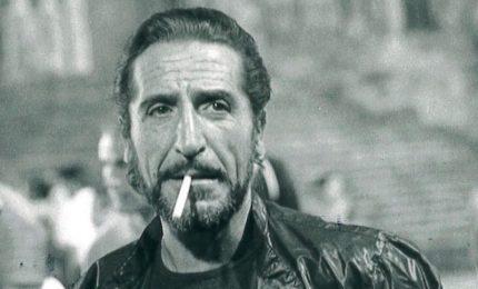 Giuseppe Fava: se votiamo corrotti, ignoranti e stupidi poi non ci dobbiamo lamentare