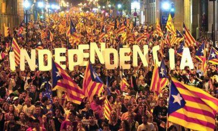 Sicilia, la vecchia politica è in affanno, ma non si intravede ancora un partito siciliano in stile Catalogna indipendente