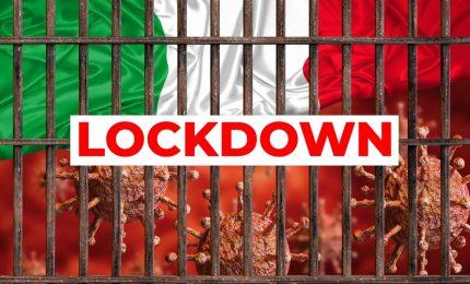 Più lungo è il lockdown, minori sono gli attesi effetti di contenimento del virus