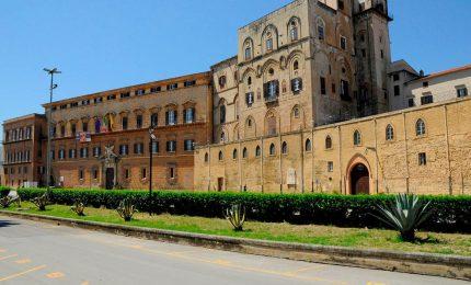 Ars: si può pagare il trattamento integrativo ai dipendenti Eas con i soldi del Fondo pensioni della Regione siciliana?