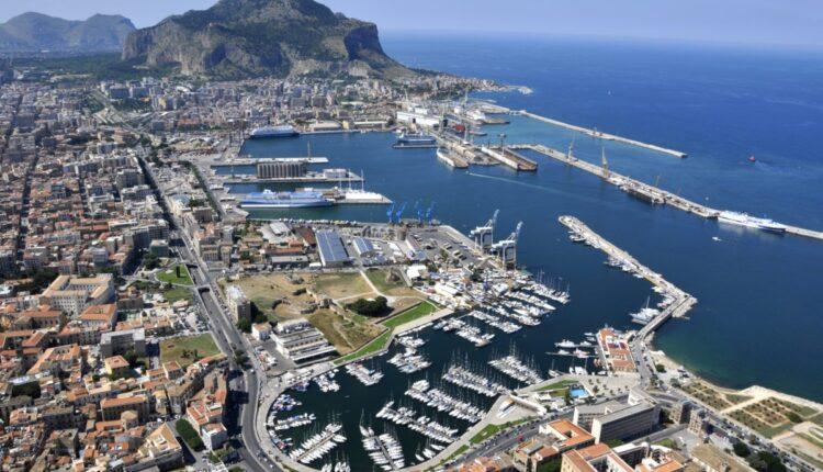 Palermo, la proposta del PD: noi, i grillini, + Europa, Udc, Cantiere Popolare, Italia Via e pure Forza Italia. Per fare che cosa? /MATTINALE 467