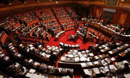 La politica in Italia? Encefalogramma piatto. Per ripartire va ripristinato il primato delle persone sulle cose