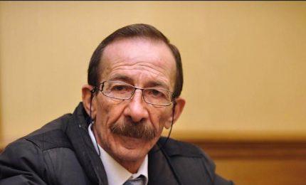 L'Associazione Antimafie Rita Atria interviene sul processo a Pino Maniaci