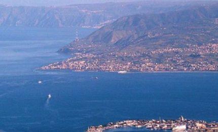 Il Ponte sullo Stretto di Messina? Meglio evitare, ricorda la chimica 'pesante' che ha inquinato Milazzo, Augusta, Priolo, Melilli e Gela