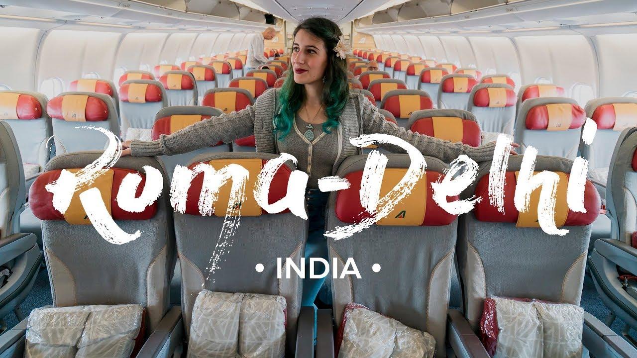 L'Italia combatte' la pandemia? Sì, con gli aerei dall'India e aprendo a turisti, crocieristi e migranti. La farsa-Covid pass/ SERALE