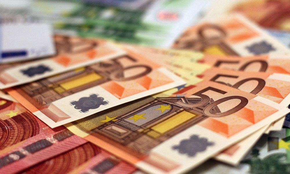Recovery Fund, è ufficiale: il Nord scipperà al Sud e alla Sicilia 60 miliardi di euro. Ringraziamo PD, grillini, Lega, Forza Italia e renziani