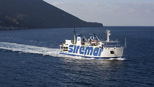 Cinque anni fa la Società Navigazione Siciliana (SNS) spa acquisiva la Siremar: che ha guadagnato la Sicilia?