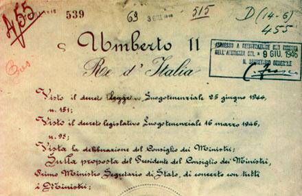 Vincenzo Figuccia chiede al presidente Musumeci: se la sente di ripristinare l'Alta Corte per la Regione siciliana?