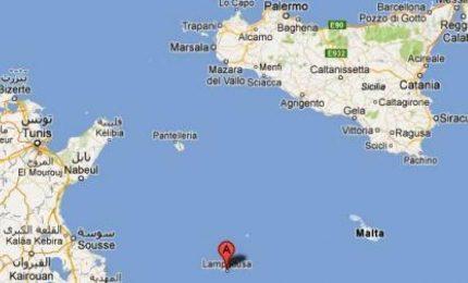 Il paradosso: l'Italia accoglie i tunisini e i tunisini respingono europei e italiani!