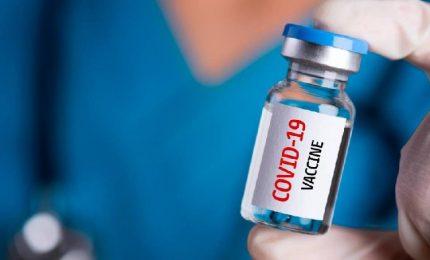 Vaccini anti-Covid: problemi in Olanda, in Germania e negli Stati Uniti. E in Italia? Va tutto bene.../SERALE