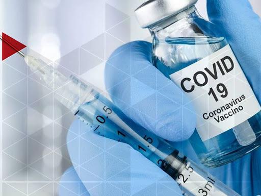 Lanciano, una donna muore dopo la seconda dose del vaccino anti-Covid