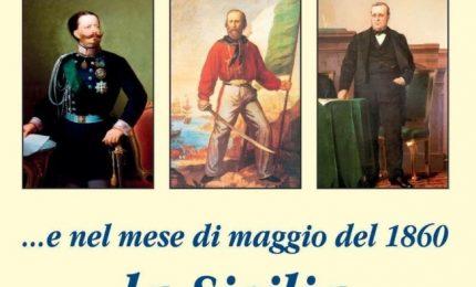 5 Maggio 1860: comincia a Quarto la farsa dell'impresa dei Mille, la più grande mistificazione del Risorgimento!