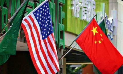 Stati Uniti e Cina: perché litigano se non possono farsi la guerra? E se...
