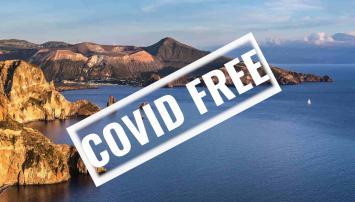 Lampedusa Covid-free. Ci spiegate come ciò possa avvenire?/ SERALE