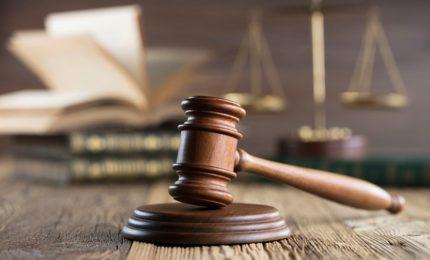 La Giustizia Grande Fratello e il diritto penale formato casalingo