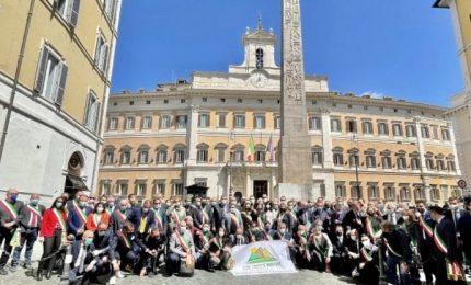Zone Franche Montane della Sicilia: se a Roma sono tutti d'accordo perché Camera e Senato non approvano la legge?