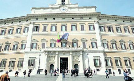 Scippo di 2 miliardi all'agricoltura di Sud e Sicilia: Terra è Vita chiede ai parlamentari siciliani e del Sud di sfiduciare il Governo Draghi