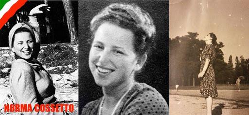 La storia di Norma Cossetto, la ragazza caduta per l'italianità dell'Istria
