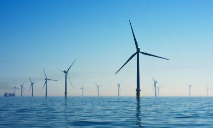 Il no di Franco Calderone (ET) all'energia solare nei fondi agricoli e al mega campo eolico al largo delle Egadi