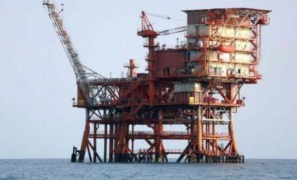 La società Eni Mediterranea Idrocarburi dovrà pagare 12 milioni di euro di Imu e Tasi al Comune di Gela