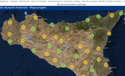 400 impianti fotovoltaici si 'mangeranno' mezza agricoltura siciliana. E la politica che fa? Soffia nel vento!/ MATTINALE 474