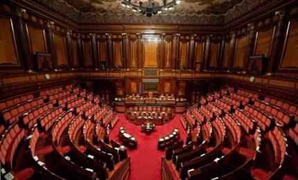 Agricoltura, lo scippo di 2 miliardi di euro alle Regioni del Sud: domani conferenza stampa a Roma al Senato/ SERALE