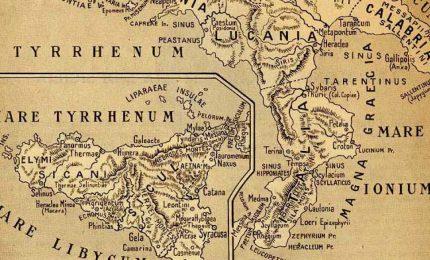 Come il Sud Italia nel 1800 - allora si chiamava Regno delle Due Sicilie - diventò una delle economie più floride d'Europa