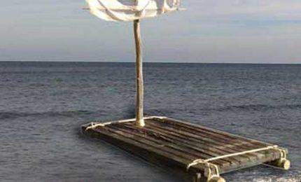 Collegamenti via mare Palermo-Ustica: il sindacato ORSA marittimi diffida la Regione siciliana