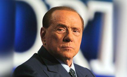Il Covid, la povertà nel Nord più che al Sud. E il tramonto di Berlusconi nel Meridione e in Sicilia