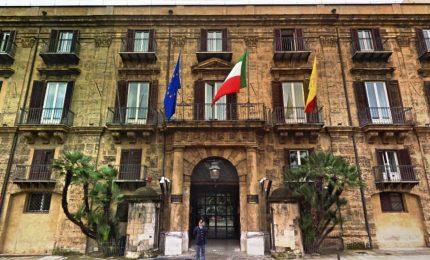 Quanti candidati presidenti ci saranno alle elezioni siciliane del 2022? Quatto, cinque, sei, sette.../ MATTINALE 505