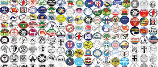FEARS: in Emilia Romagna e nel Nord Italia 'festeggiano' per i fondi agricoli scippati a Sud e Sicilia!