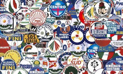 Da Lombroso a Fanon: la Sicilia potrà rinascere solo al di fuori dei partiti politici nazionali/ MATTINALE 501
