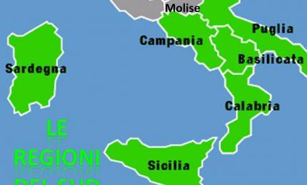 """Franco Calderone: """"A Roma temono Equità Territoriale. In Sicilia temono il fronte unico di autonomisti, meridionalisti, sicilianisti e indipendentisti"""""""