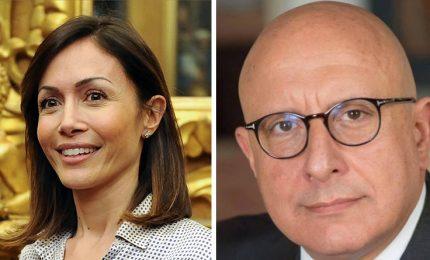 """Franco Calderone (ET): """"Dopo lo scippo dei fondi Pnrr a Sud e Sicilia a Forza Italia comincia a mancare il terreno sotto i piedi"""""""