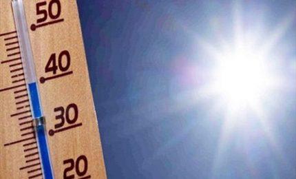 Il caldo a 40 gradi e gli incendi in Sicilia: senza i forestali stabilizzati e presenti nel territorio i droni faranno solo ridere/ MATTINALE 537