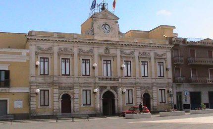 Il green pass di Draghi? Il sindaco di Carlentini lo ha anticipato impedendo l'accesso ai non vaccinati al Comune
