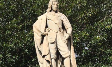 Carlo III Borbone (VII a Napoli): un re illuminato e costituzionale/ Storia della Sicilia del professore Massimo Costa 34