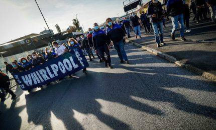 Il sindacato ORSA: per fermare la pioggia di licenziamenti serve uno sciopero generale di tutto il mondo del lavoro