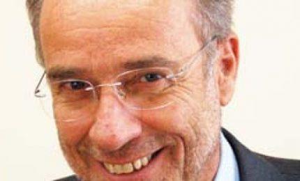Formazione professionale siciliana: il ritorno di Ludovico Albert!