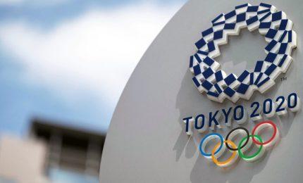 Domani il via alle Olimpiadi di Tokyo. I nomi e le specialità sportive dei 18 atleti siciliani che vi prenderanno parte