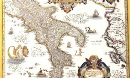 """1862: quando le """"donzelle"""" napoletane mandavano a quel paese gli ufficiali piemontesi considerati nemici della loro patria"""