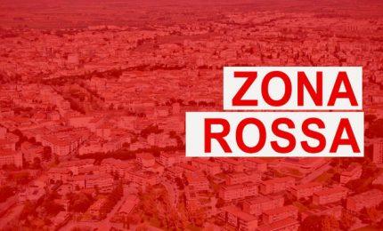 Olè: Gela in zona rossa. Ci dica, presidente Musumeci: causa ricoverati o per semplice incremento dei positivi?