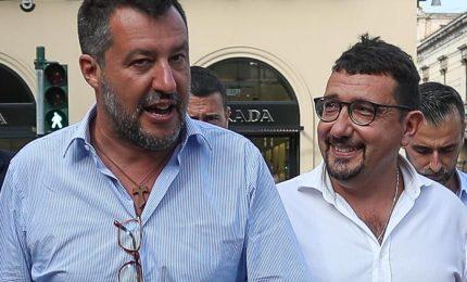 La mafia interessata alla costruzione di un nuovo cimitero a Palermo. Intanto ai Rotoli le bare 'aspettano Godot'