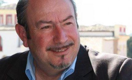 """Video di Agostino Cascio: """"I commercianti non vogliono pagare il grano siciliano oltre 40 euro al quintale. Vogliono la guerra? Sarà guerra"""""""