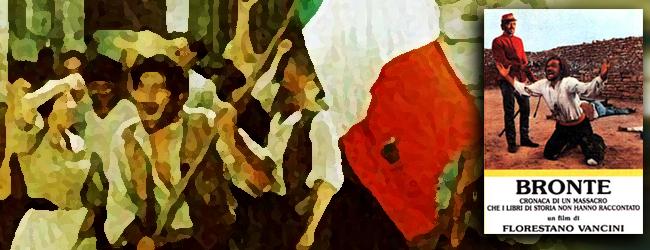 """L'Italia nata dal Risorgimento? Una """"dittatura feroce che ha messo a ferro e fuoco l'Italia meridionale e le isole"""" nel cinema di Visconti e Vancini"""