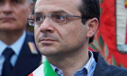 Cateno De Luca ribadisce la sua candidatura alla guida della Sicilia. E sembra aprire al dialogo con Lega e Autonomisti