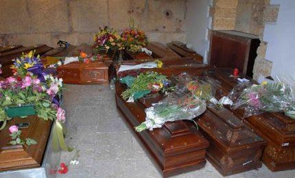 Palermo, il Governo Musumeci salva il verde di Ciaculli bloccando la folle realizzazione di un cimitero/ MATTINALE 485