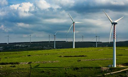 Aumento bolletta elettrica del 40% in una Sicilia che produce tanta energia eolica! E anche il nucleare.../ MATTINALE 490